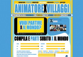 animatorexvillaggi_1