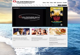 goldenbeach_1