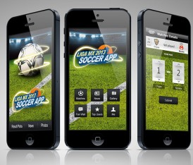 iphone_ligamx2013